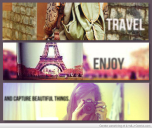 lets_travel-175207