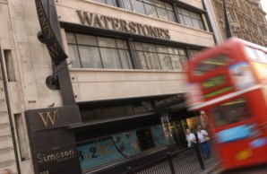 waterstones-piccadilly1-298x194