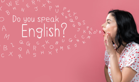 Cum să vorbești fluent în engleză – 7 pași