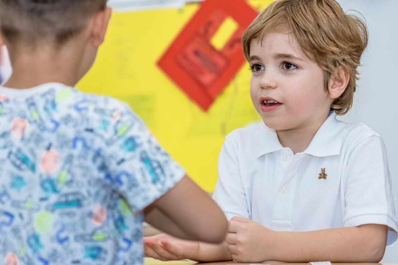 engleza-copii-prescolari-flying-colours