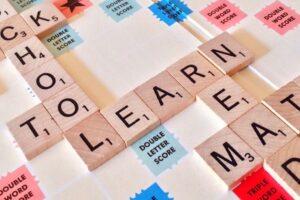 cuvinte grele in engleza