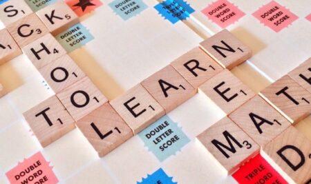 30 de cuvinte grele in engleza care ti-ar putea fi de folos in viitor!