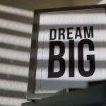 citate motivationale in engleza