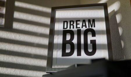 Citate motivationale in engleza care iti vor da incredere